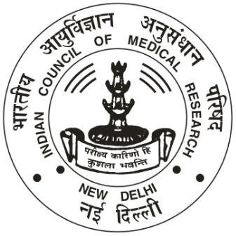 Pesticide Toxicology Division, National Institute of Occupational Health (ICMR, Govt. of India)