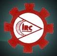 IRC Industrial Research & Consultancy Pvt. Ltd.