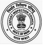 Export Inspection Agency- Kochi, Laboratory