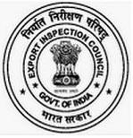 Export Inspection Agency- Kochi, Laboratory