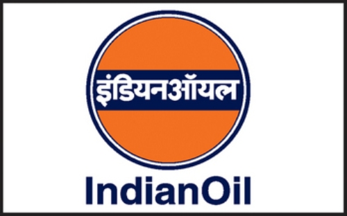 Mourigram Laboratory, Indian Oil Corporation Ltd. (MD)