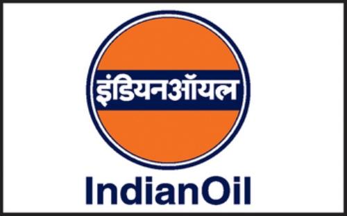 Indian Oil Corporation Ltd.,Bangalore Laboratory