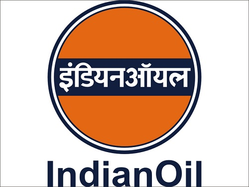 Indian Oil Corporation Limited (M.D.), Central Laboratory