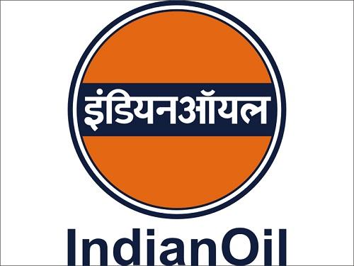 Quality Control Laboratory, Gujarat Refinery, Indian Oil Corporation Ltd.