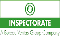 Inspectorate Griffith India Pvt. Ltd., Vishakhapatnam Laboratory