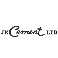 J.K. Cement Works, Quality Control Laboratories