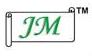 J.M. Enviro Lab Pvt. Ltd.