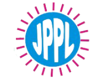 JPPL Labs (A Unit of Janhavi Promoters Pvt. Ltd.)