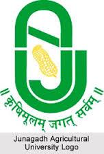 Food Testing Laboratory, Junagadh Agricultural University