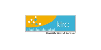 Kailtech Test & Research Centre Pvt. Ltd.