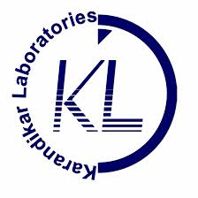 Karandikar Laboratories Pvt. Ltd.
