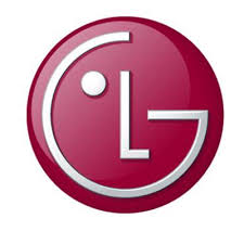 LG Electronics India Pvt. Ltd. (Product Testing Laboratory)