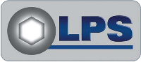 Testing Laboratory, Lakshmi Precision Screws Limited