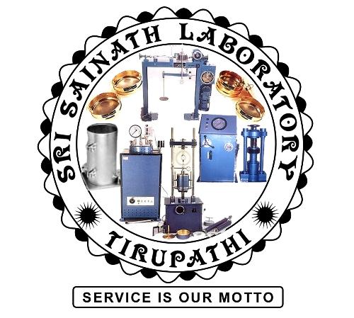 Sri Sainath Laboratory