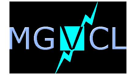 Hi-Tech Laboratory,MGVCL, Vadodara