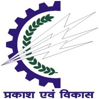 Regional Meter Testing Laboratory, MPMKVVL Co. Ltd.
