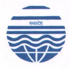 Regional laboratory, M.P. Pollution Control Board, Indore