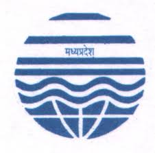 Regional Laboratory, M.P. Pollution Control Board, Madhya Pradesh