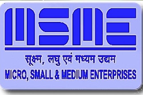 Micro, Small & Medium Enterprises Testing Centre