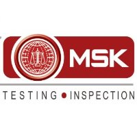Mitra S.K. Private Limited, Odisha