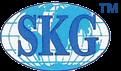 SKG Project & Engg. Pvt. Ltd., Raigad