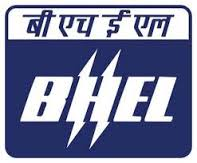 NDT Center, Bharat Heavy Electricals Limited