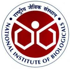 National Institute of Biologicals, Ministry of Health & Family Welfare