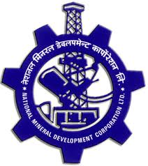 Chemical laboratory, NMDC Ltd.