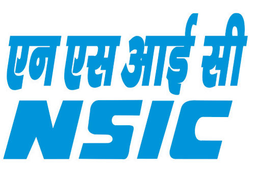 NSIC Technical Services Centre