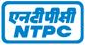 Coal Analysis Laboratory, KSTPS, NTPC Ltd.