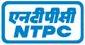 Coal Testing Labooratory, NTPC Rihand