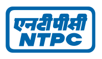 NTPC Energy Technology Research Alliance (NETRA), NTPC Ltd.