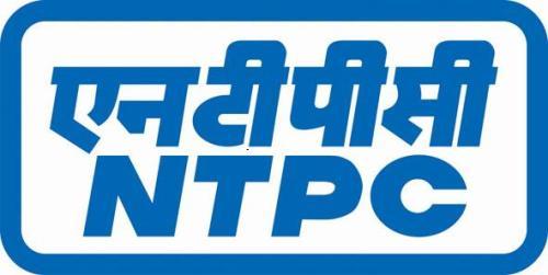 Coal Analysis Laboratory NTPC-BARH Super Thermal Power Project