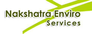 Nakshatra Enviro Services
