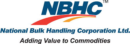 ProComm Laboratories, National Bulk Handling Corporation Private Limited