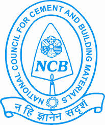 Independent Testing Laboratories, National Council for Cement and Building Materials, Hydrabad