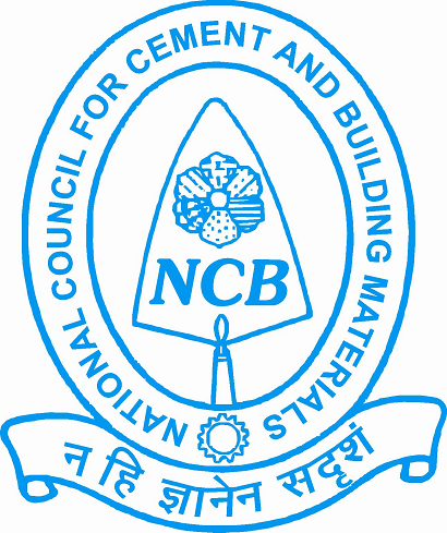 Independent Testing Laboratories, National Council for Cement and Building Materials, Haryana