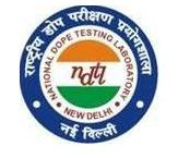 National Dope Testing Laboratory (NDTL)