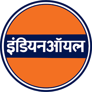 Indian Oil Corporation Limited (MD), Rajbandh Terminal Laboratory