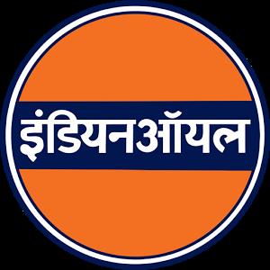 Indian Oil Corporation Ltd., M. D., Hyderabad Lab