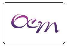 Quality Assurance Laboratory, OCM India Ltd.