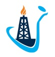 Offshore Testing and Inspection Services (I) Pvt. Ltd.
