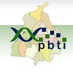 Punjab Biotechnology Incubator