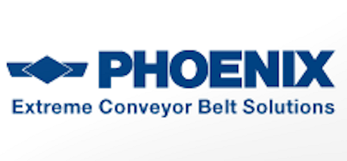 Phoenix Conveyer Belt India (P) Limited, Finished Product Testing Laboratory