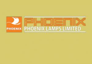 Phoenix Lamps Limited - Testing Laboratory