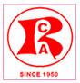 RCA Laboratories, Maharashtra