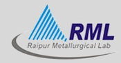 Raipur Metallurgical Lab