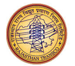 Meter Testing Laboratory, RRVPNL (Udaipur)