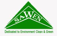 Sawen Projects & Laboratories Pvt. Ltd