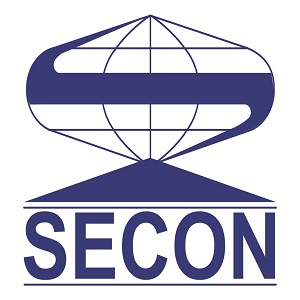 SECON Private Limited-Geotechnical Laboratory